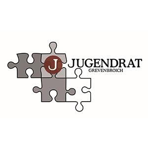 Jugendrat Logo
