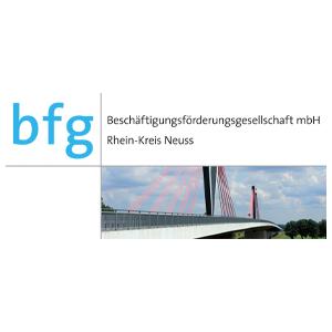 bfg-neu