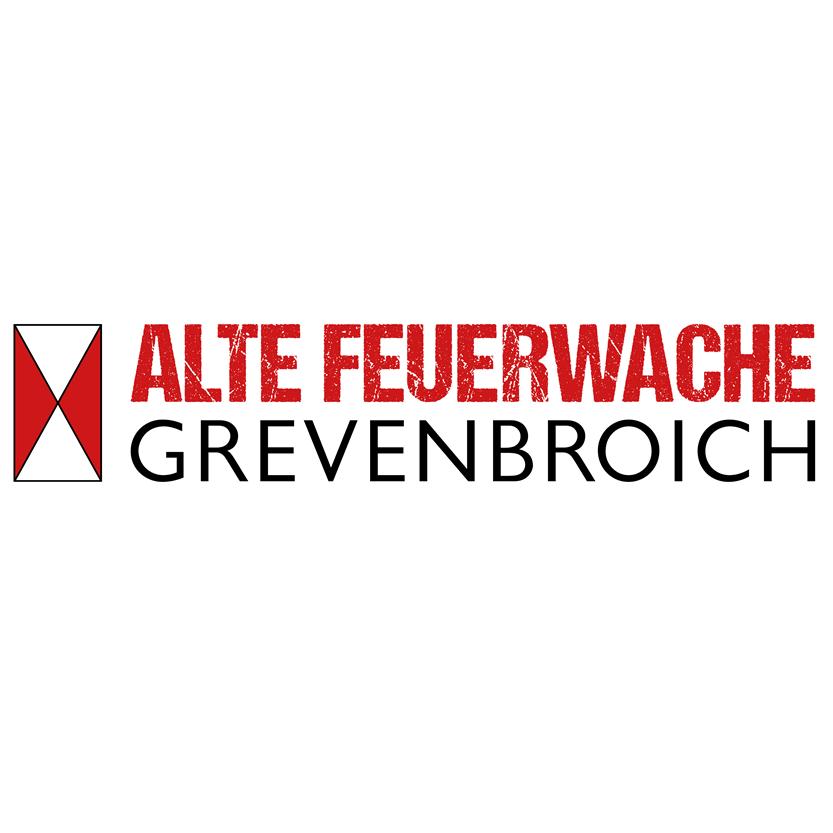 Alte Feuerwache Netzwerk