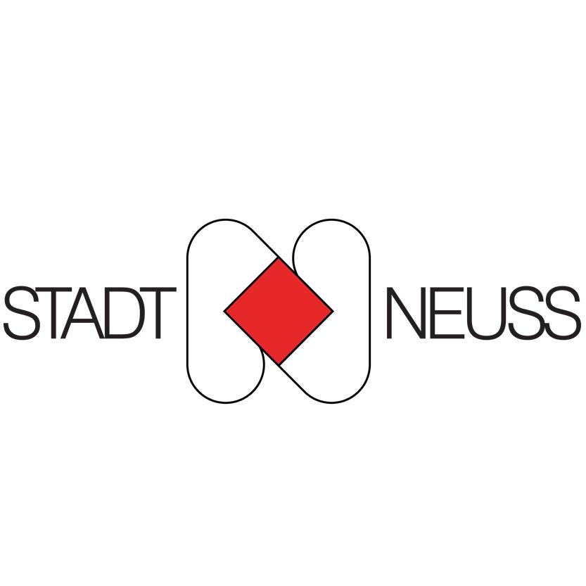 Stadt Neuss Netzwerk