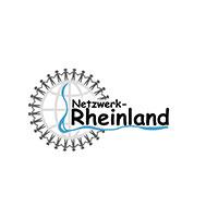 Netzwerk.Rheinland