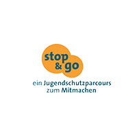 Stop-go