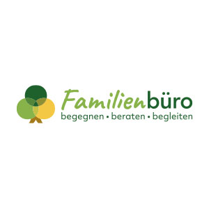 familienbuero-grevenbroich-logo