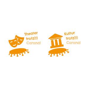 logo-kulturtrotztcorona