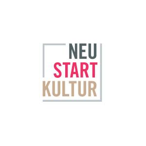 logo-neustart-kultur