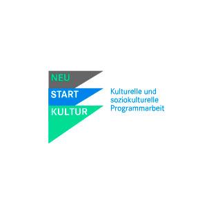 logo-neustartkultur
