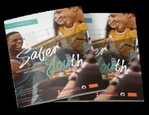 SaferYOUth-2021-programmheft